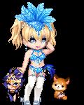 MedusaGrogon's avatar