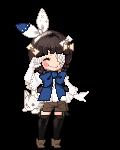 Adele Adkins's avatar