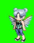 Tokyo_angel33