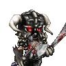 SalvadorCrazy20's avatar