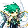 XrosedragoonX's avatar