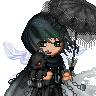 Spaz of the Baskervilles's avatar