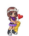 ll_BarbieB_ll's avatar
