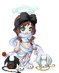 nikki000001's avatar