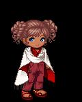 najache's avatar