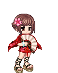 LadyShampooi's avatar