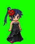 Amore_y_Muerto-'s avatar
