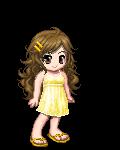 Sasuke_Loves_Me123's avatar