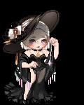 DevilishBuns's avatar