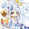 Lunamra's avatar
