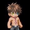 Carlton-aka_ELC's avatar