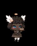 misophonick's avatar