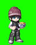 smokey_boy123's avatar