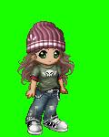 Fuzzy circles's avatar