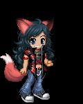 Damita's avatar