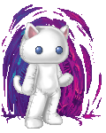 Electronic-Venom's avatar