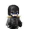Twelve Smoke's avatar