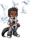 Tricksterboy's avatar