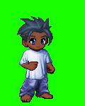 Lil Gangsta06