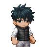 Xenon Reaper's avatar