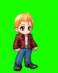 xFryx's avatar