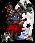 shadow_puppet_princess's avatar