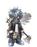 imme_1420's avatar