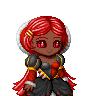 Blak-Lotus's avatar