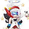 Minnx's avatar