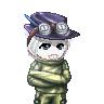 Blue Sky Dragon SC's avatar