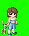 xxshe_be_hott_xx's avatar