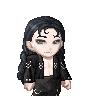 XxGuilty pleasuresxX's avatar