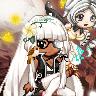 Layla_Nox's avatar