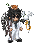 B0NGT0K3's avatar