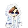 Kagomerin69's avatar