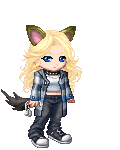 Krijah's avatar