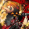 Fenrit's avatar