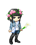 azn.escape's avatar