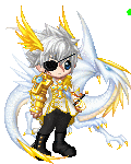 Mekaama's avatar