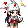 jadeochan's avatar