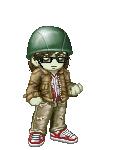 fiat57's avatar