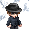 Alexandrosthegreat's avatar