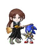 SnapTobiume's avatar
