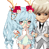 candiz97's avatar