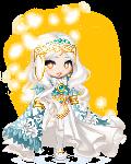 Queen Pvppycat