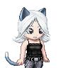 J4CKIE O's avatar