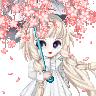RubyPhilosopher's avatar