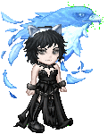 crystaldevil011's avatar