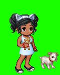 Miss-Horny-Hoe-959's avatar