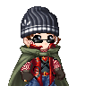 AlbireoTheMad's avatar